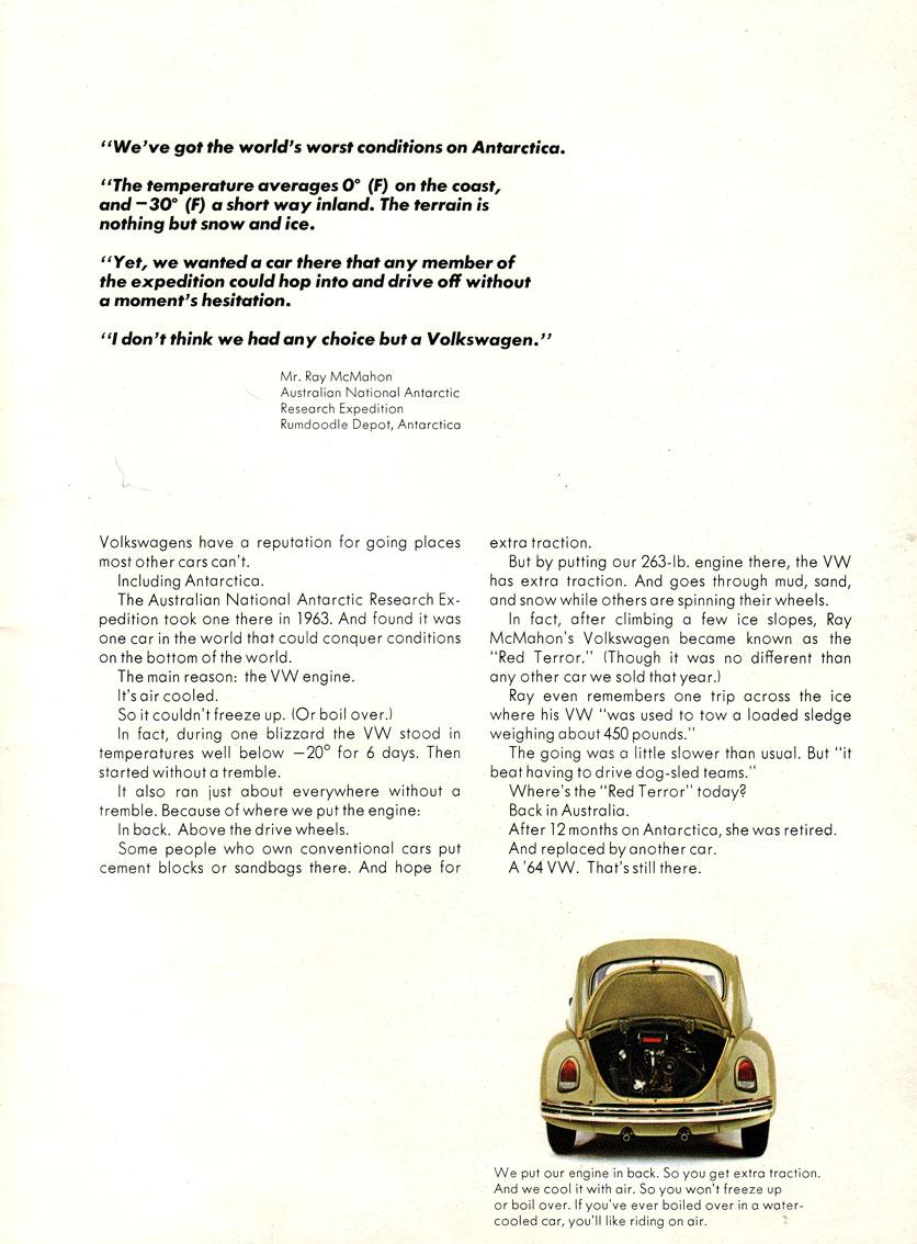 Prince Chevrolet Albany Ga >> Volkswagen Valdosta   2017, 2018, 2019 Volkswagen Reviews