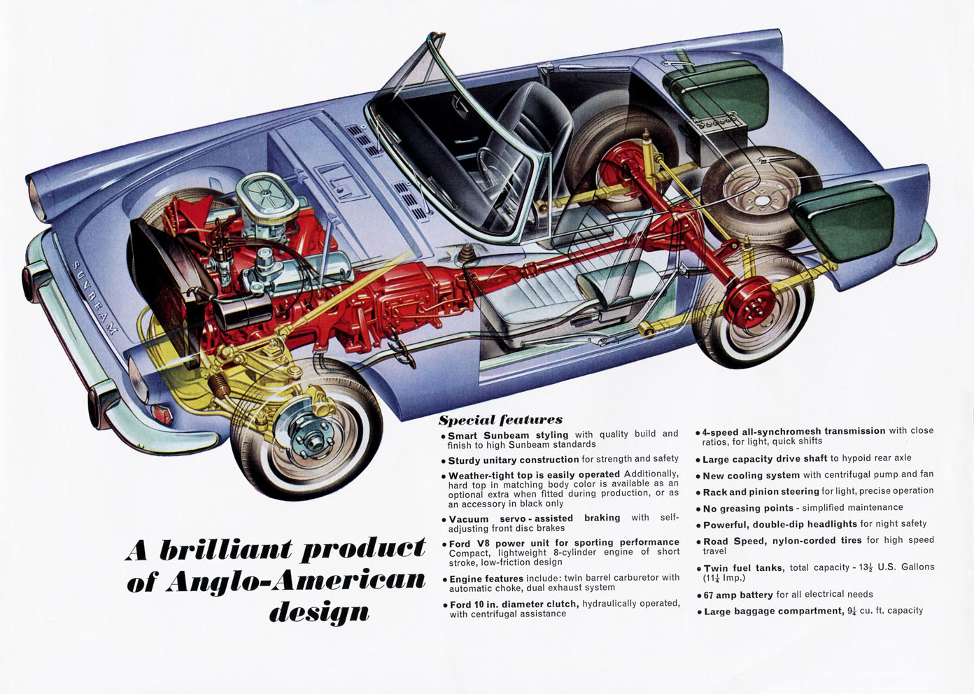 1000 ideas about cutaway on engine and porsche