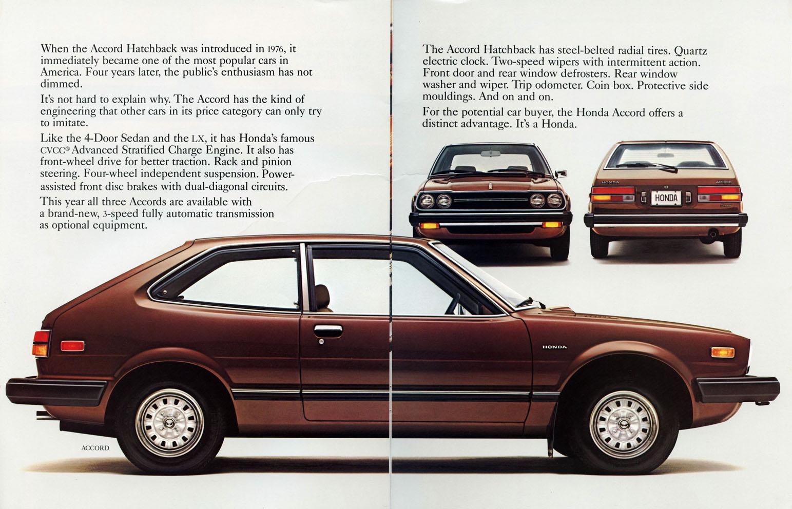 1980 Honda Accord Top Car Models And Price 2019 2020 Download Gnucap General Purpose Circuit Simulator Xtronic Lov2xlr8no