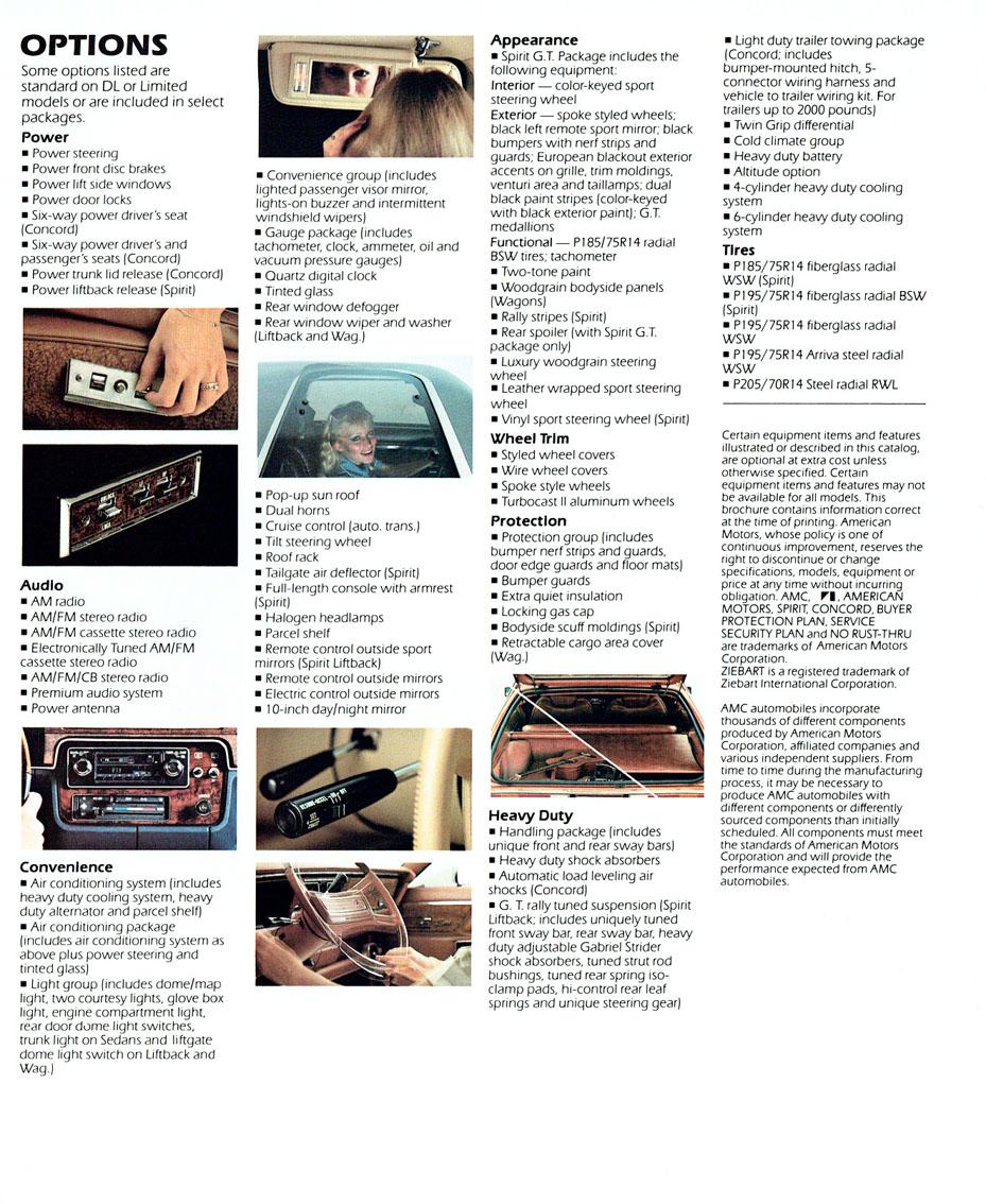 Mounted Glove Box Wiring Harness