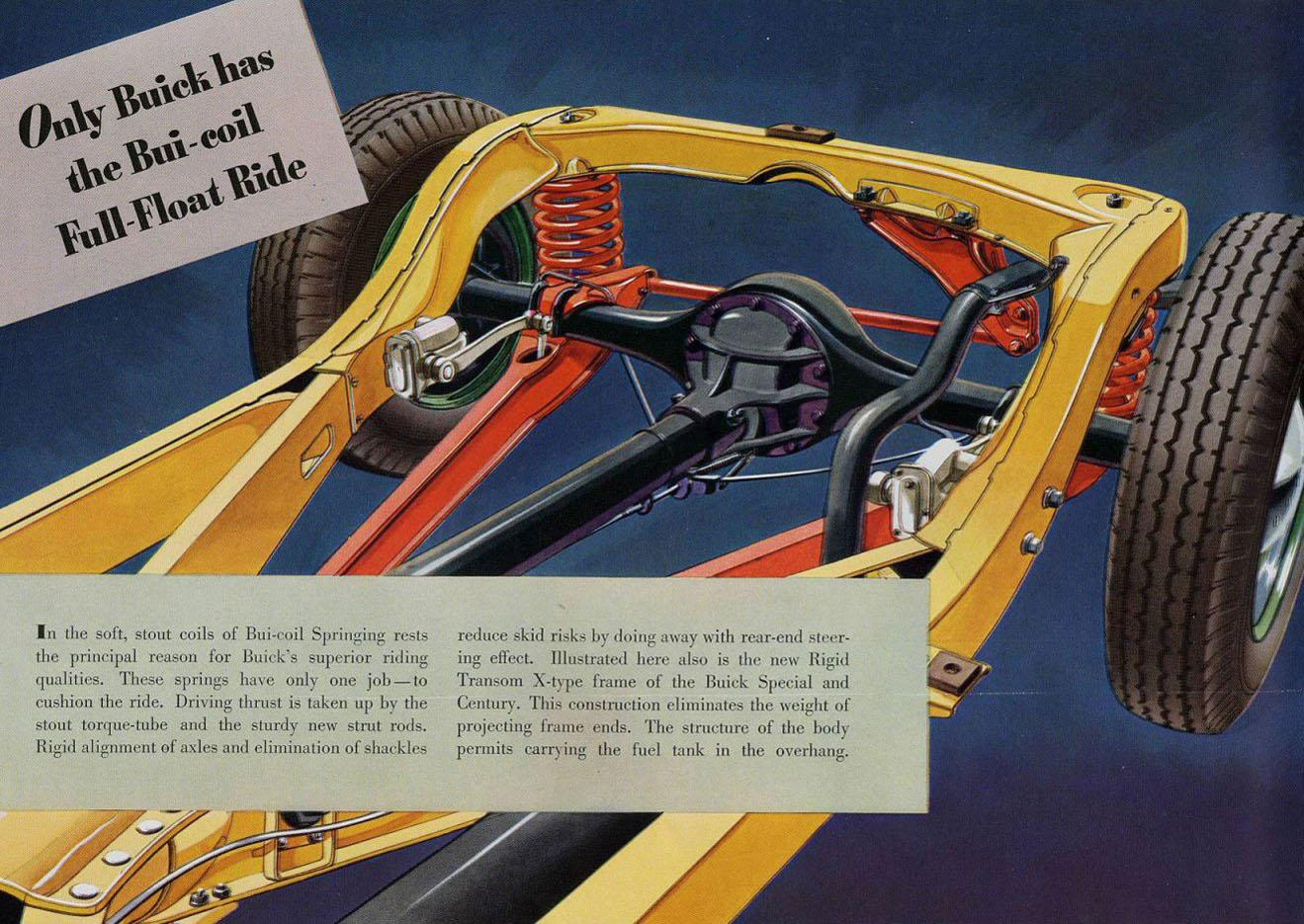 39 Buick File Buick Dorrars Touring Sedan 1937 Jpg Hot Cars Hot Cars Car 2018