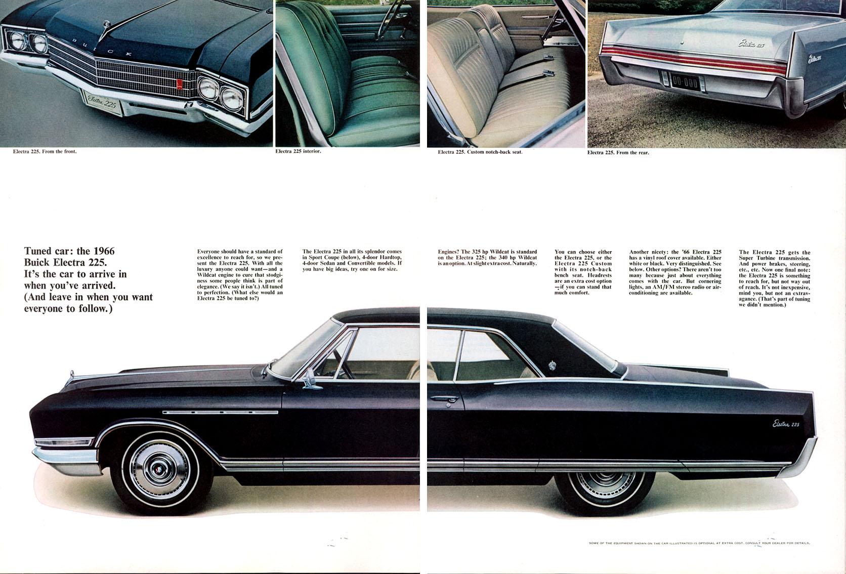 4 jpg 1 672 1 134 pixels buick electra 225 1966