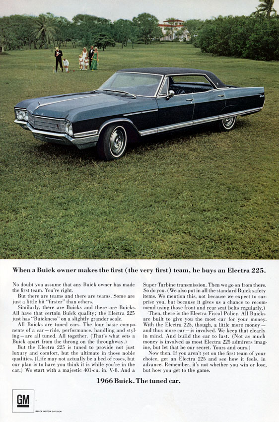 1965 Buick Wildcat Gs Pictures Interior Engine also 66belec2 likewise 1958 Buick Limited as well Buick likewise 1965 Buick Gran Sport Convertible. on 1966 buick electra