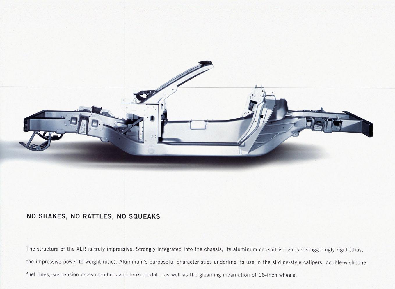Cadillac Xlr Chassis Wiring Auto Brochures Rh Lov2xlr8 No Xt5 Chassisnummer