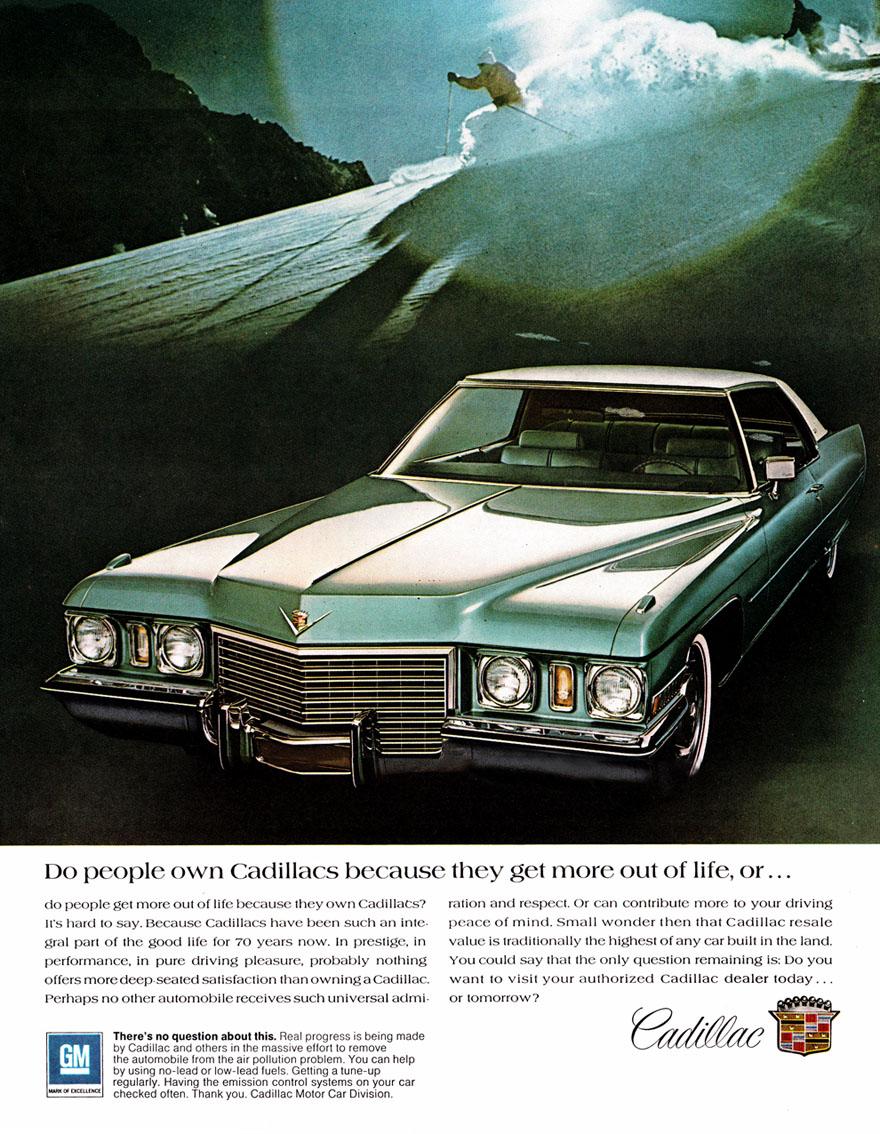 Sundance Customs on Instagram Progress on my 1971 Chevy