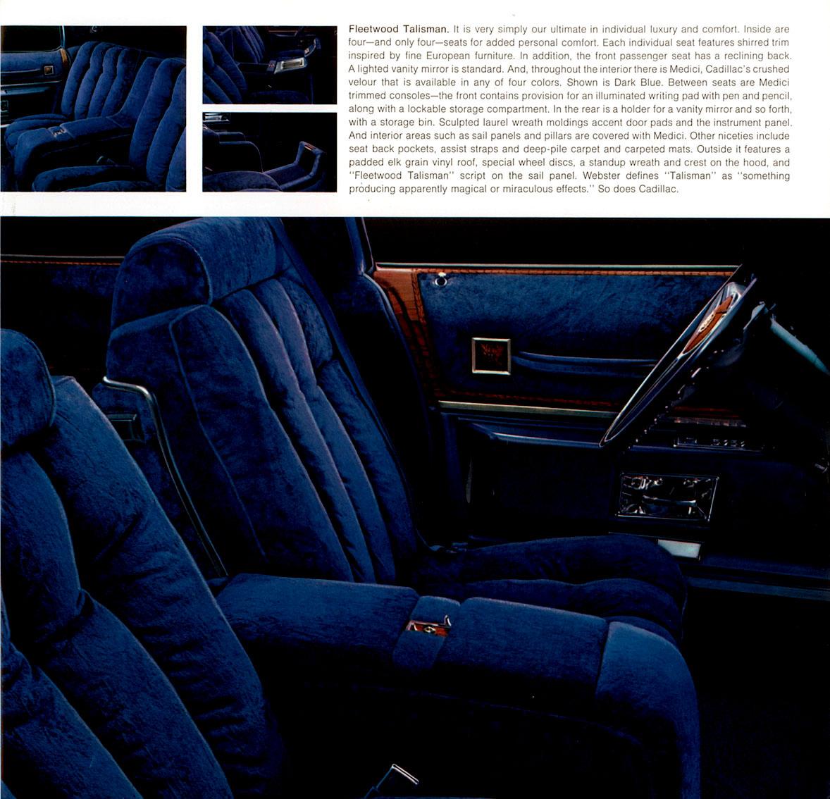 2013 Cadillac Ats 2.0 L Turbo >> 2013 Cadillac ATS 2.0L Turbo review notes | Get the latest car news, car reviews, auto show ...