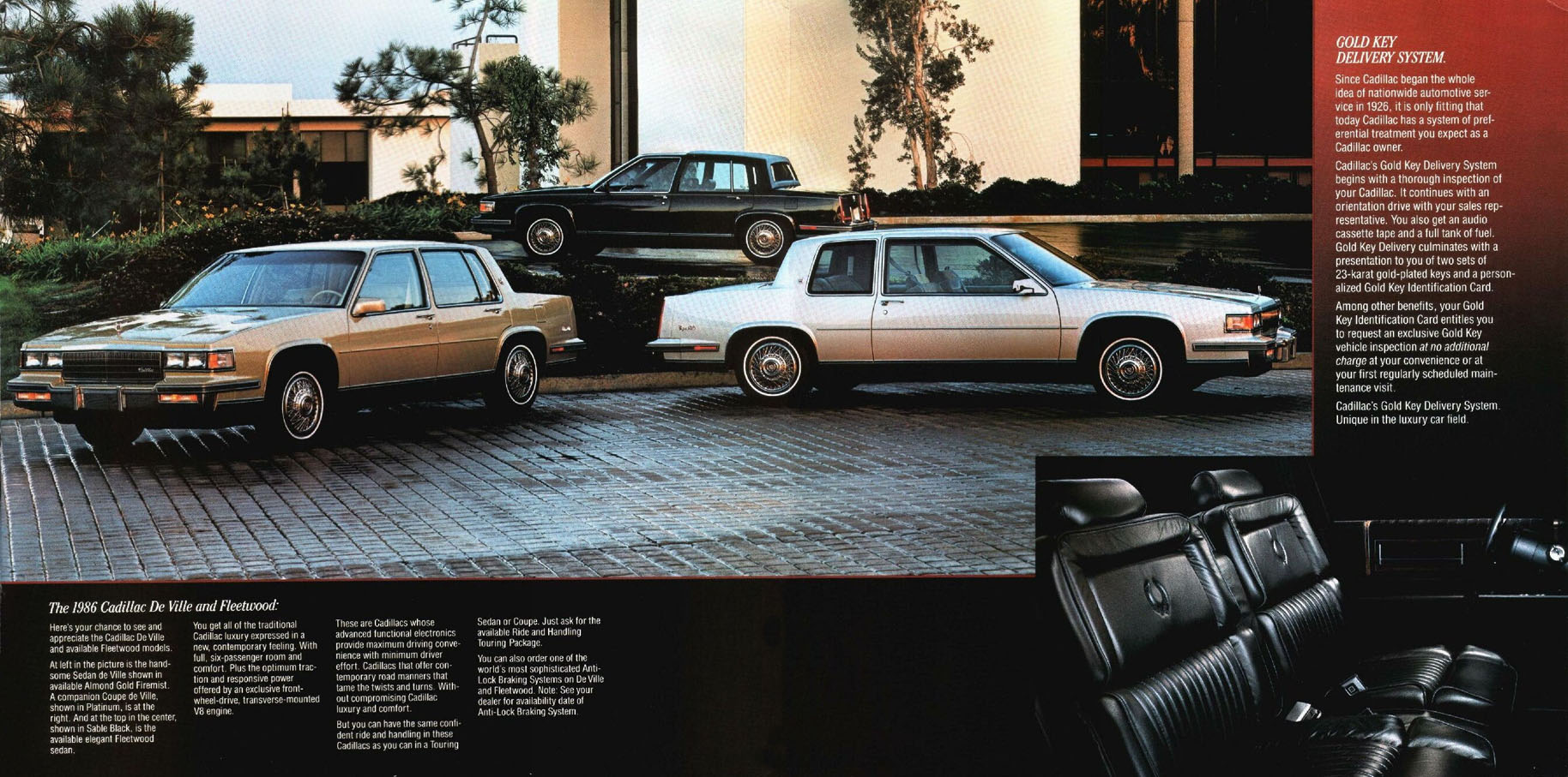 1995 fleetwood vinyl top delete archive cadillac forums cadillac owners forum
