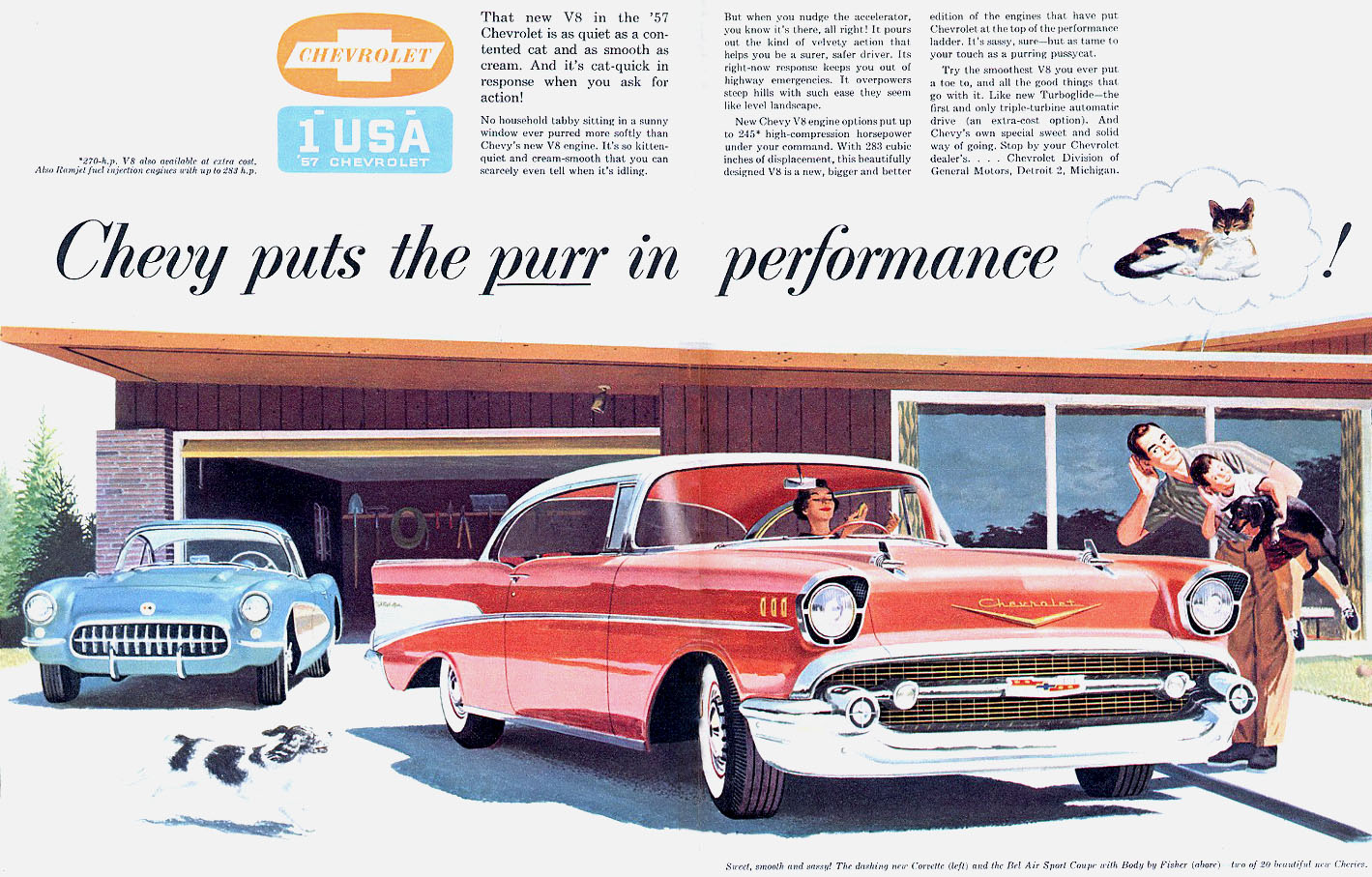 1956 bel air for sale submited images - 1955 1956 1957 Ads Trifive Com 1955 Chevy 1956 Chevy 1957 Chevy Forum Talk About Your 55 Chevy 56 Chevy 57 Chevy Belair 210 150 Sedans Nomads