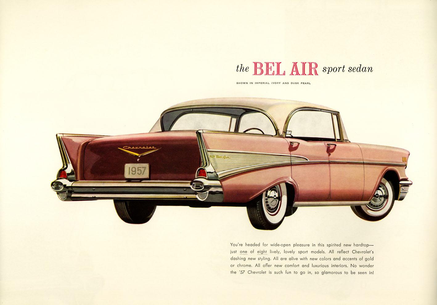 Texas Classic Cars