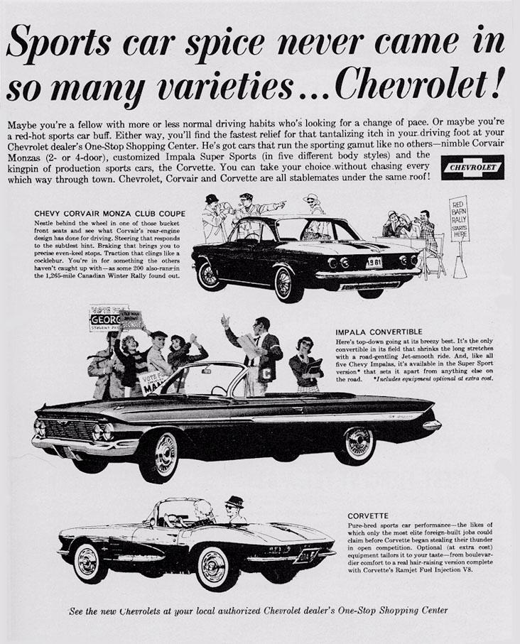 Chevrolet Colorado 2018  Fabrication et prix  Chevrolet
