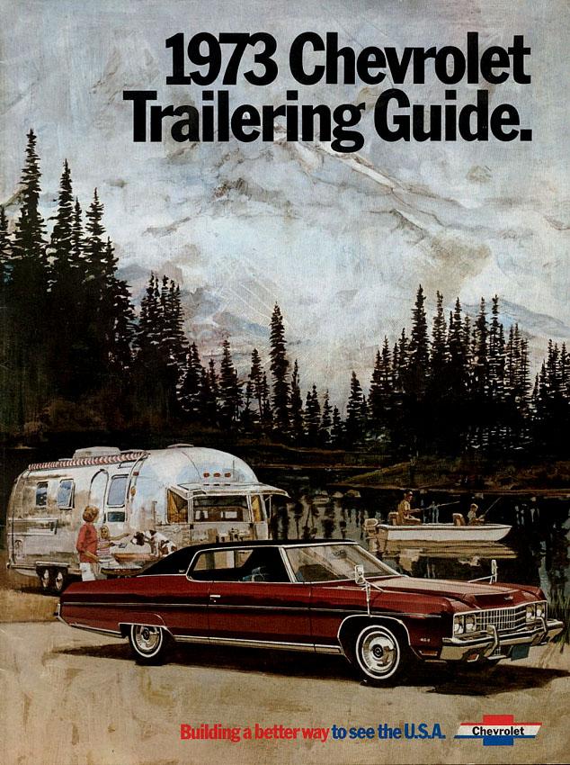 auto brochures rh lov2xlr8 no chevrolet trailering guide 2015 chevrolet trailering guide 2017