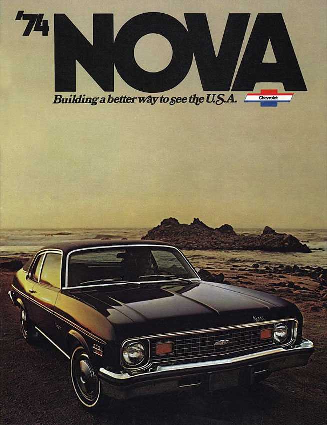 Auto brochures for Auto p garage roussillon