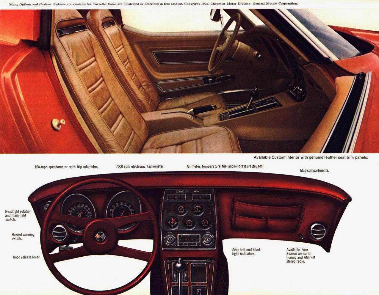 chevy vette html autos post honda pcx repair manual honda pcx repair manual