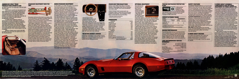 4488750970 moreover Chevroletcorvette2008 further 65027372 additionally 27151 Chevrolet Corvette Sting Ray Streetversion likewise Chevrolet Corvette Stingray Convertible. on chevrolet corvette