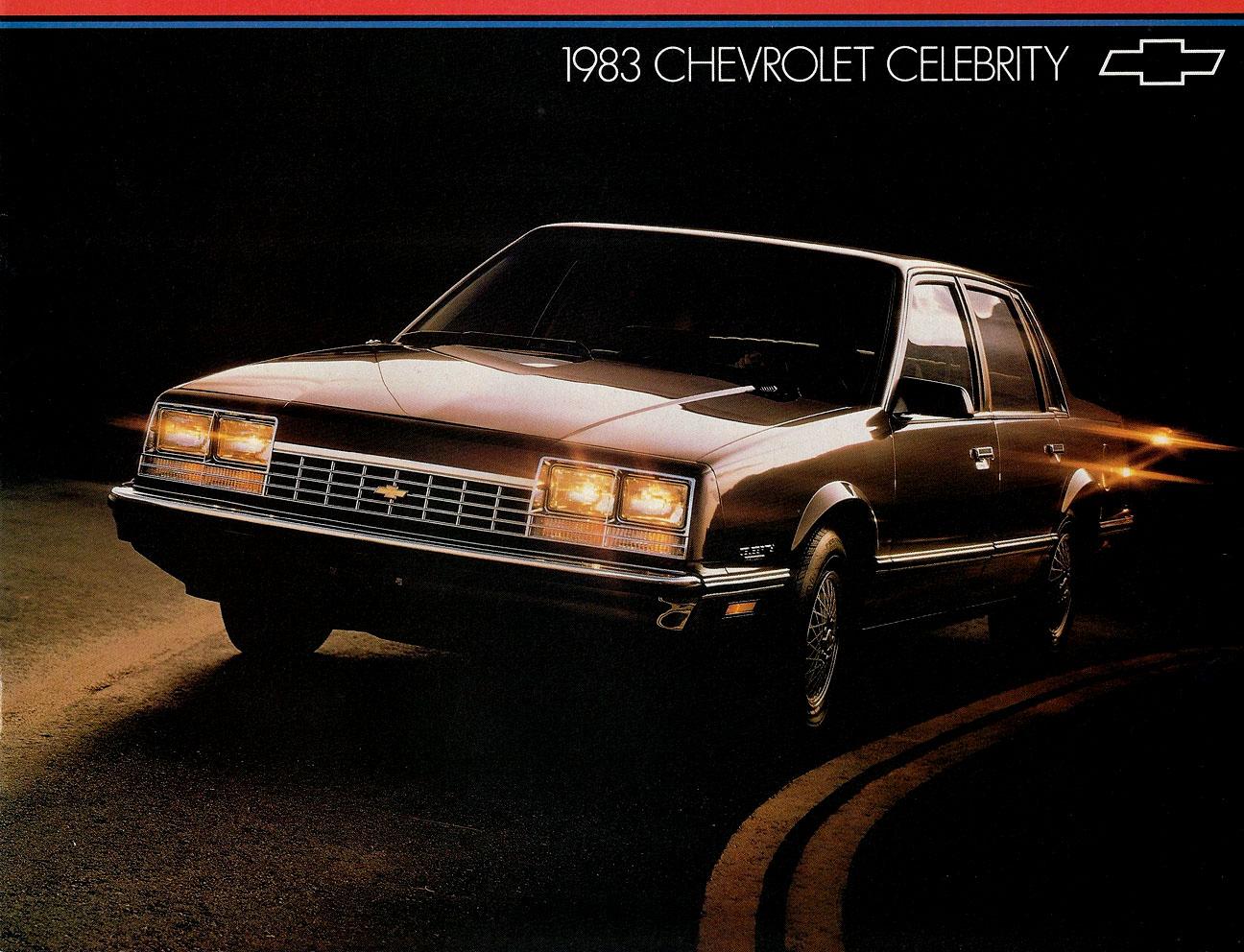 Relay wiring chevy celebrity 2.8 v6 1985 - YouTube