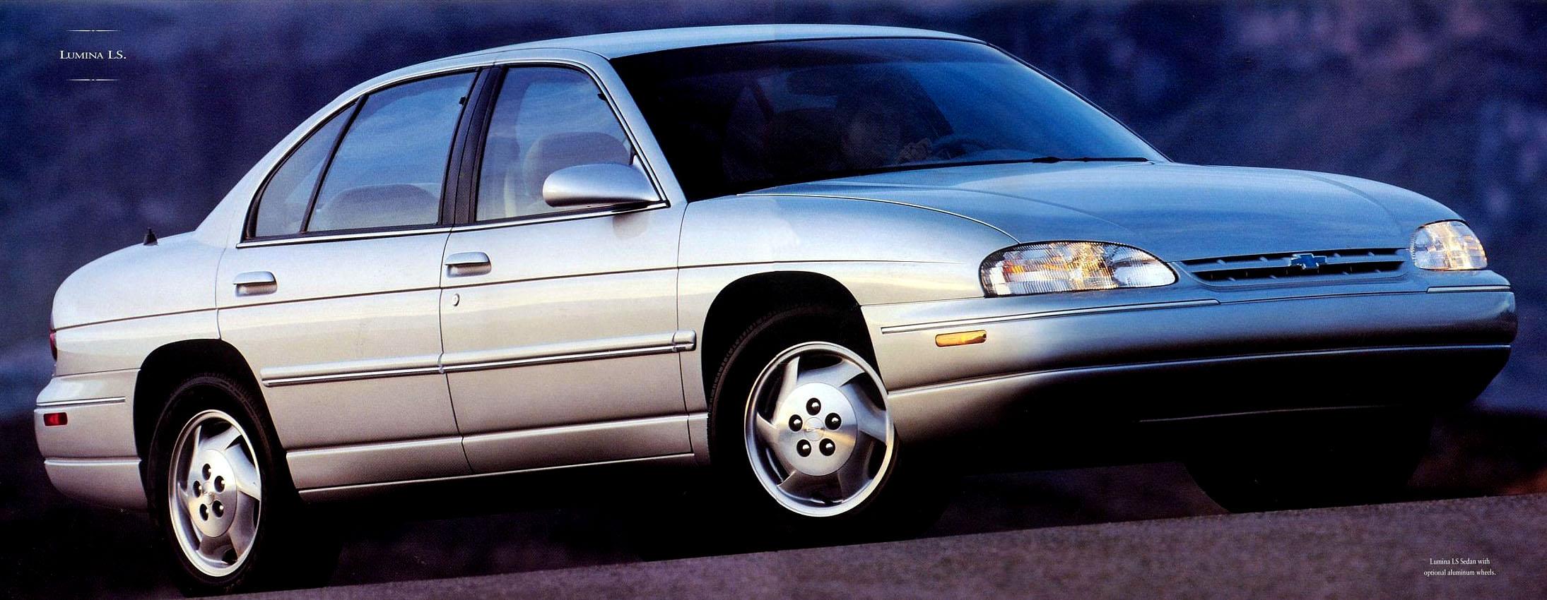 6 moreover 54cvm besides 1451 2010 Chevrolet Impala 1 additionally Chevrolet Vectra Colores 05 also Chevrolet Impala 2014 Pics 275747. on chevrolet