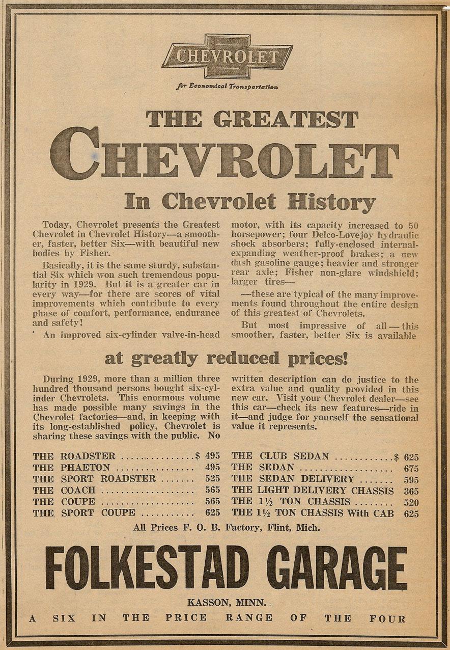 Image Result For Robert Chevroleta