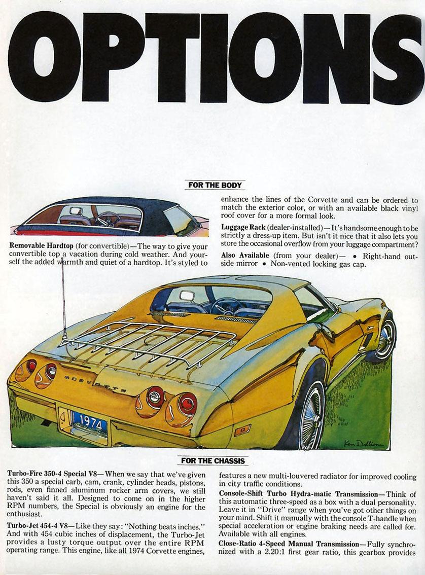 Chevrolet S10 V8 Engine Swap  Chevy High Performance