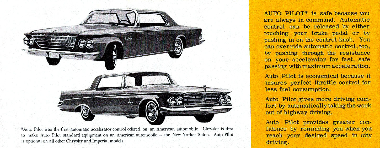 Cars Sales Auto