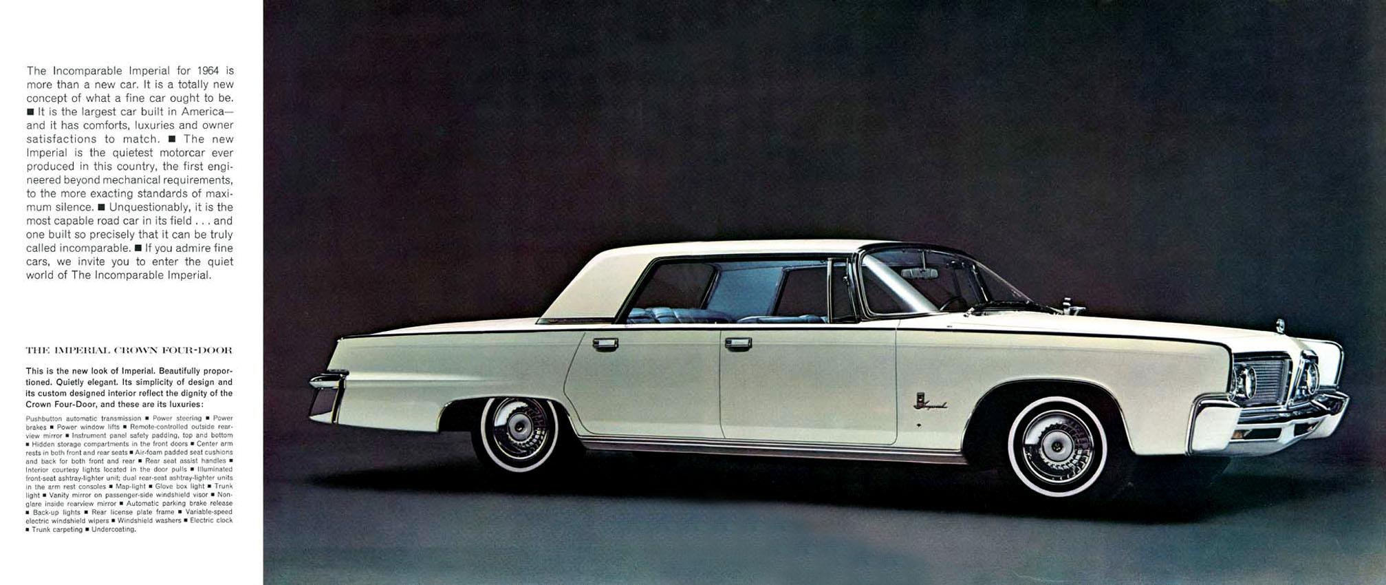 Chrysler >> Hot Cars