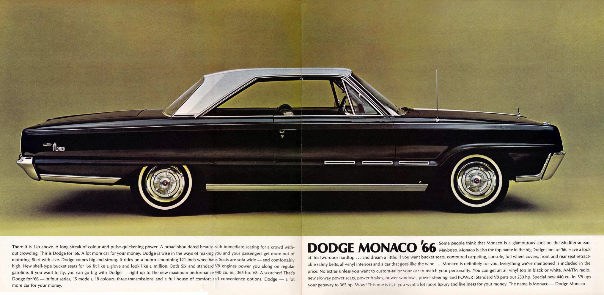 Dodge >> lov2xlr8.no
