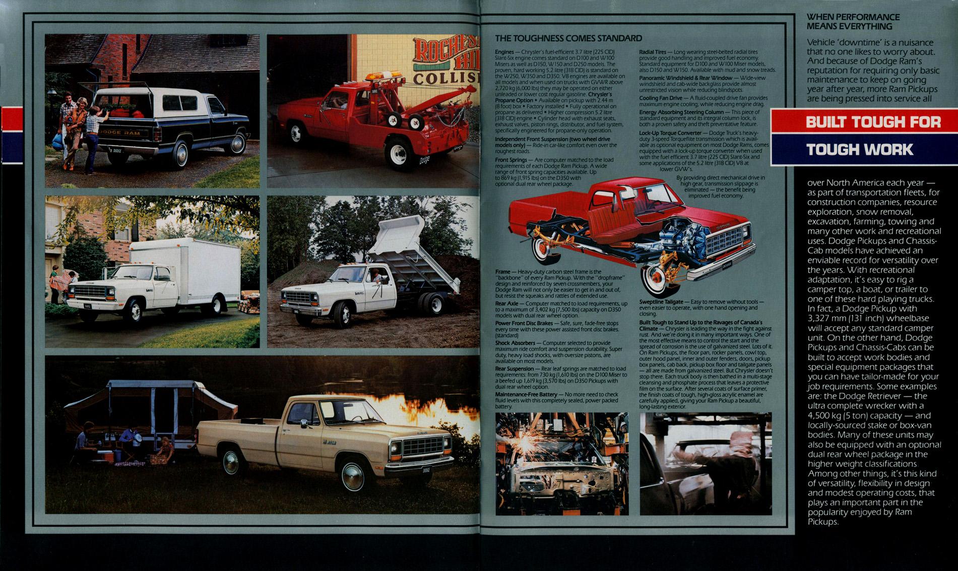 lov2xlr8.no Brochures