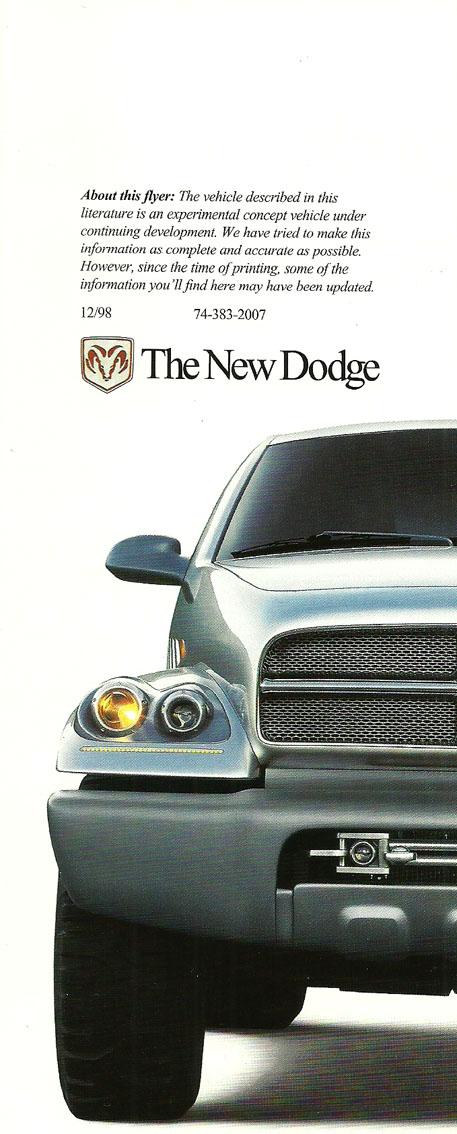 Dodge Power Wagon >> Hot Cars