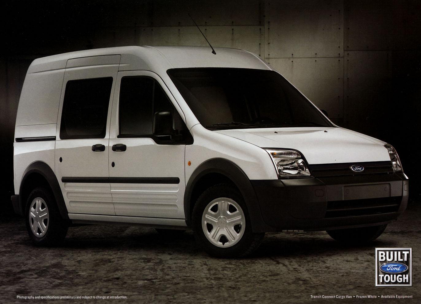 Ford Trucks Cars >> Hot Cars