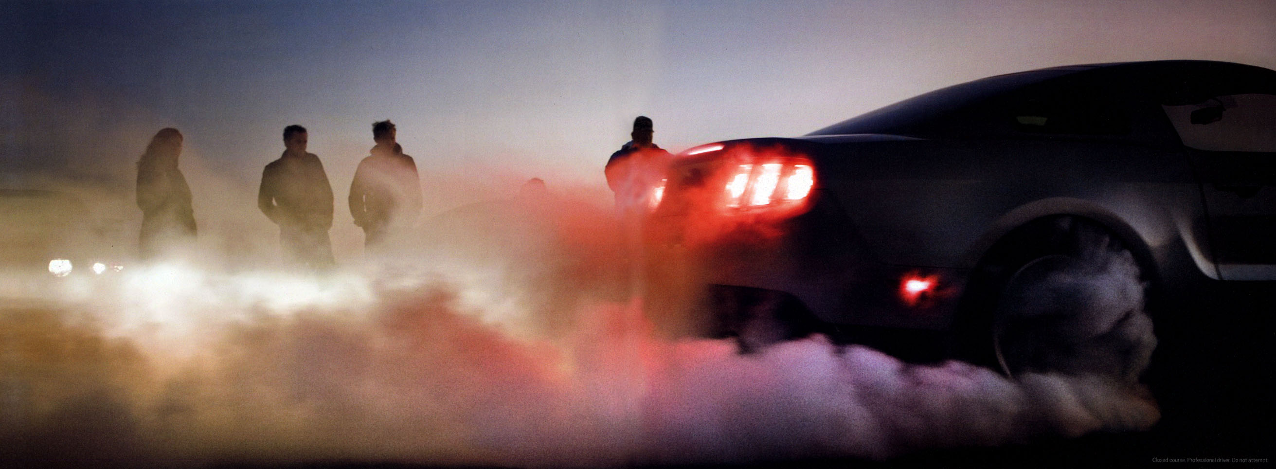 Ford Mustang 2015 Uk Pictures besides 7 besides Ford Mustang 2 moreover Wallpaper 03 furthermore Ford Mustang V 2014 229449. on ford mustang
