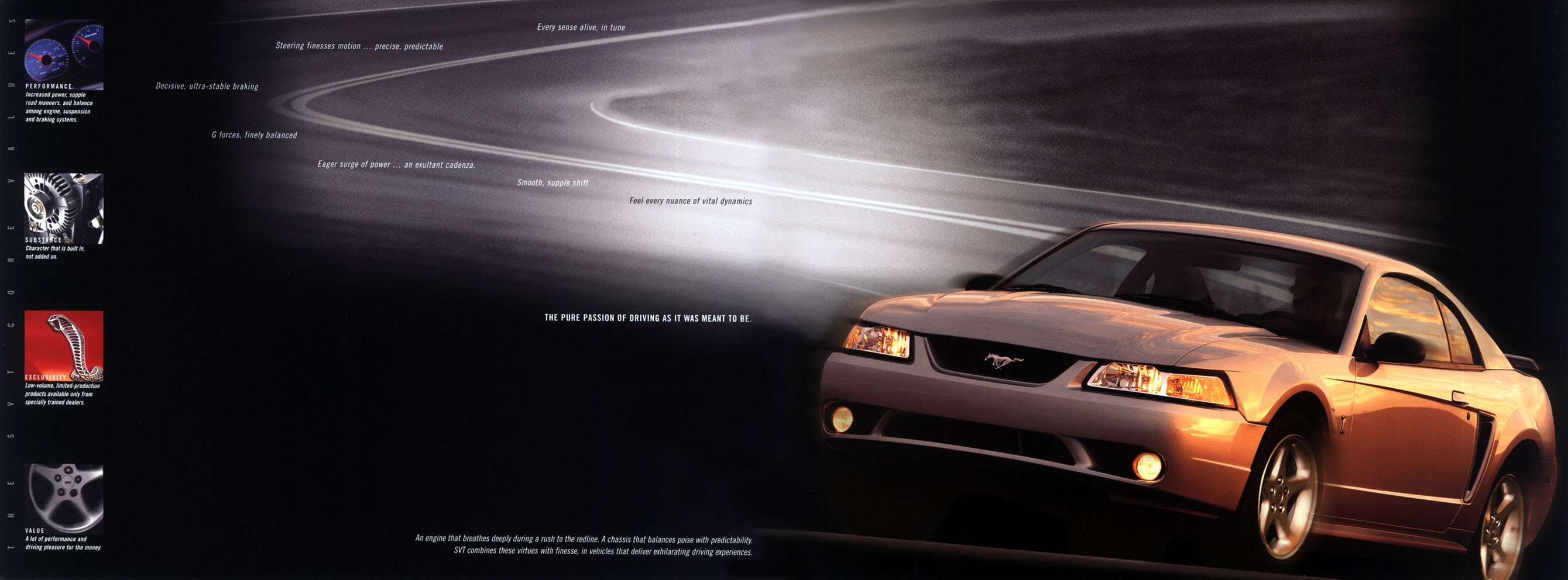 Hot Com Car Pictures - Car Canyon Ford