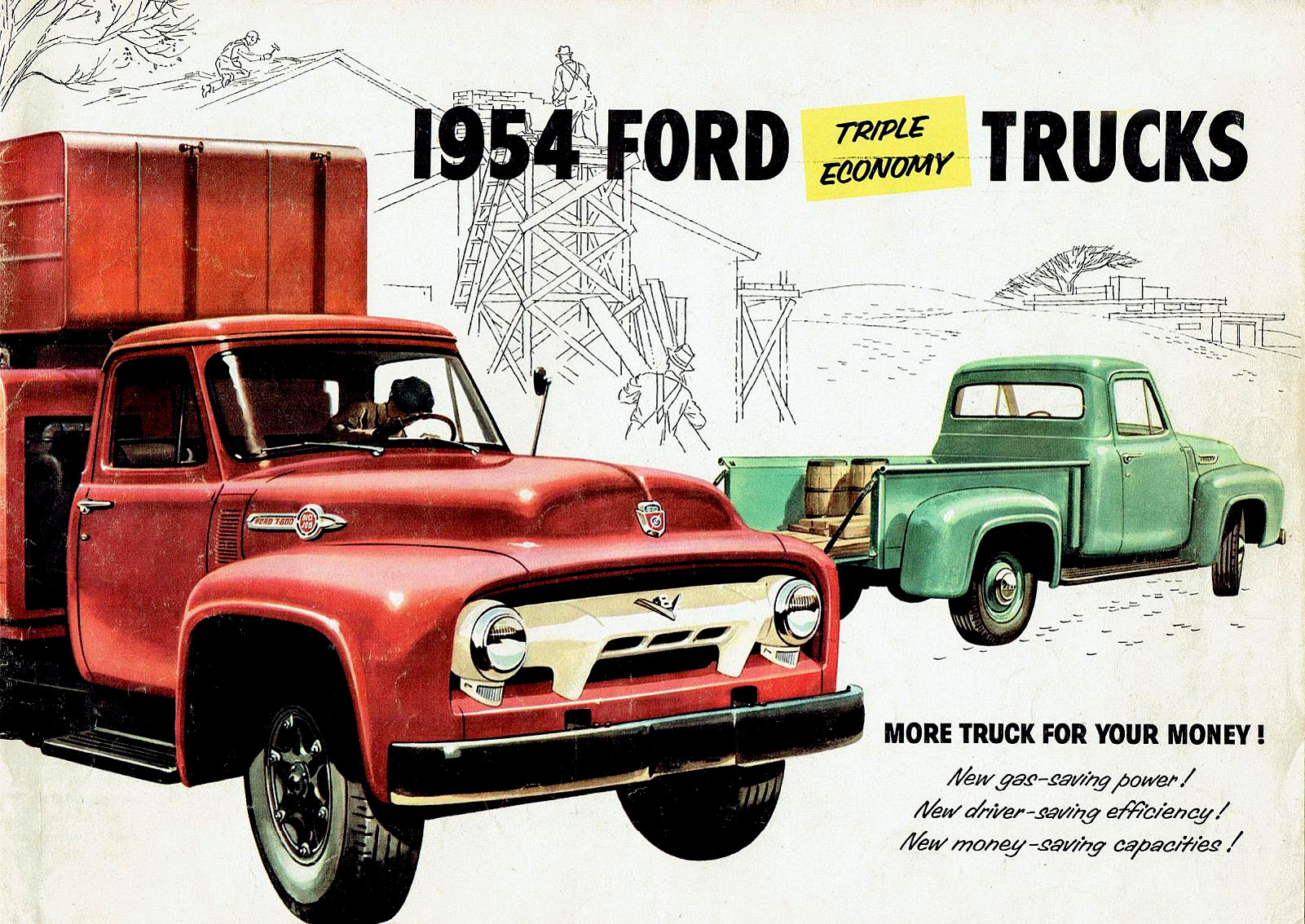 Ford Truck Pictures >> lov2xlr8.no