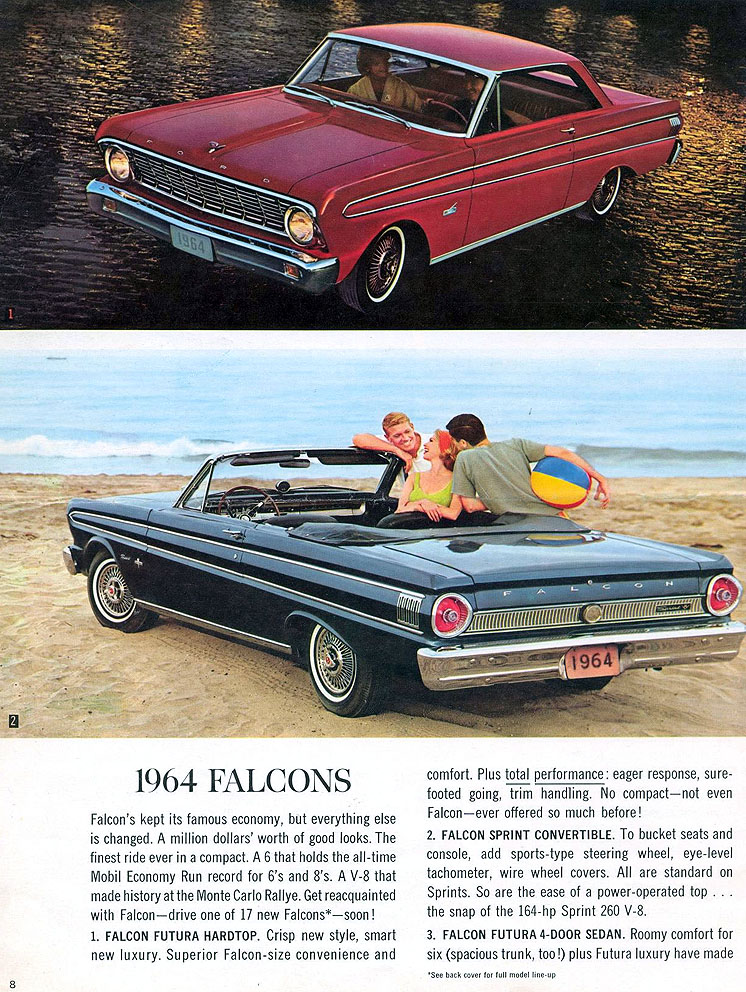 8.jpg 746×992 pixels Ford falcon, Automobile advertising
