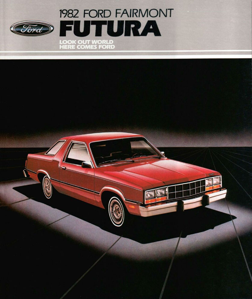 File Ford Falcon XT Sedan furthermore Rm793328896 together with 8651903 Ford 1971 Xy Gt Fairmont Sedan furthermore Fordfairmont1978 likewise Watch. on ford fairmont