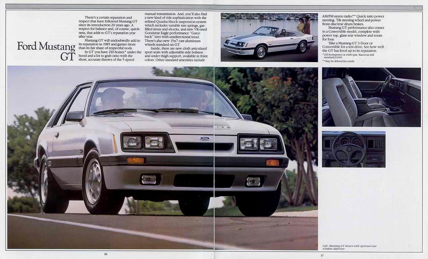 80s 90s Camaro Mustang Manual Transmission Corvette Chevy Ford 1964 Brochure Automotive Sports Cars Sedans Coupes Suvs Trucks Motorcycles Tickets Dealers