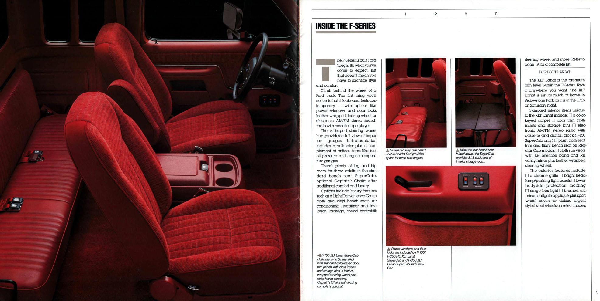 Pleasing Lov2Xlr8 No Machost Co Dining Chair Design Ideas Machostcouk