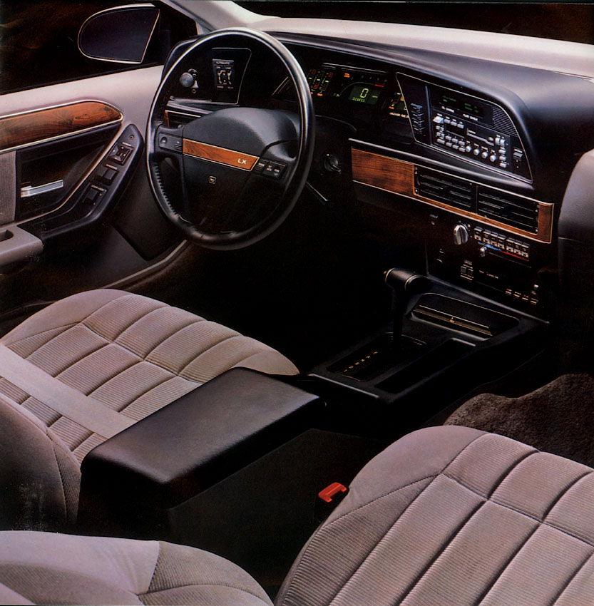 2008 Audi S5 Interior: Guess That Interior