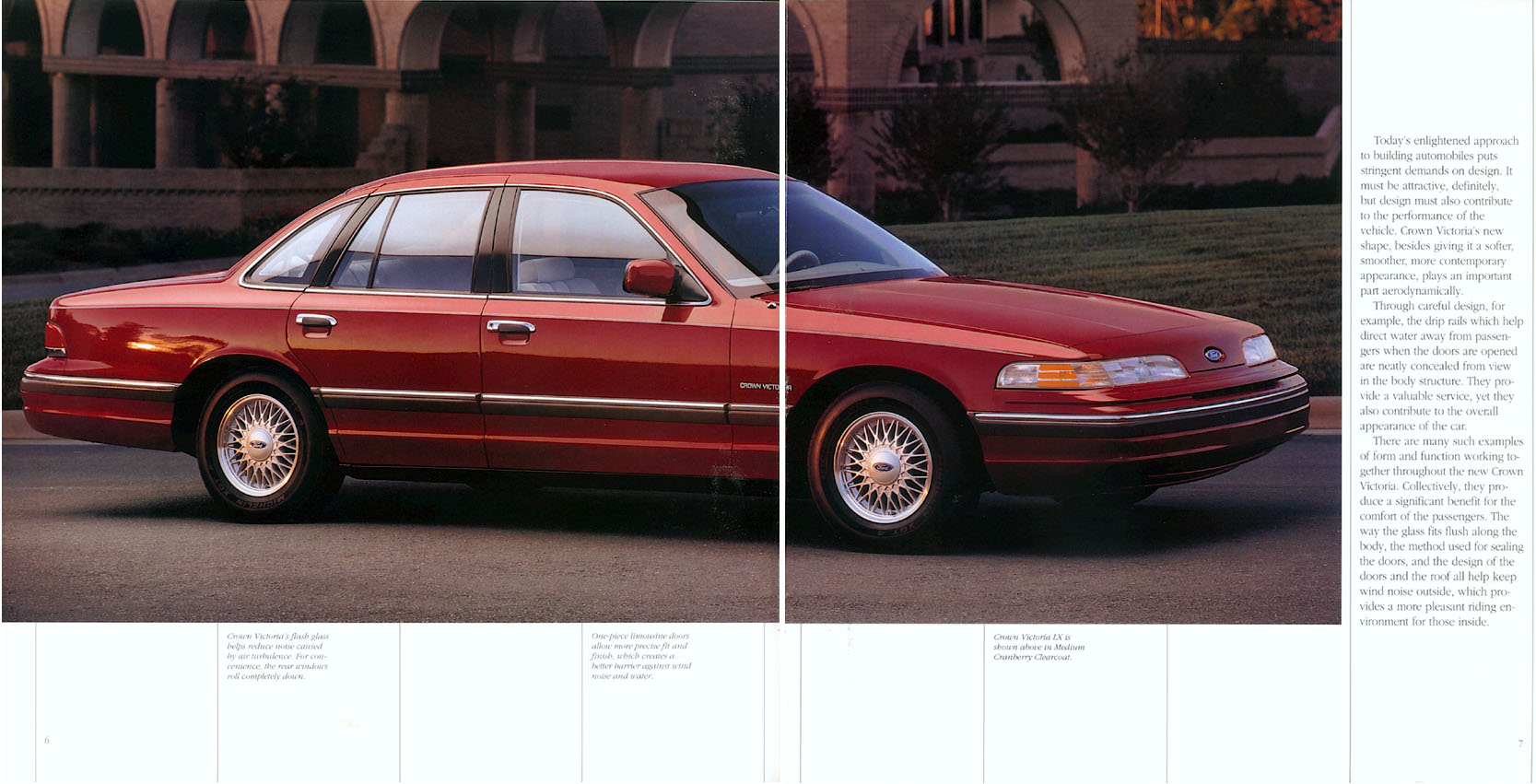 92vic 5 besides Page 3232 as well Wallpaper 19 together with Wallpaper 13 besides 92vic 1. on ford crown victoria