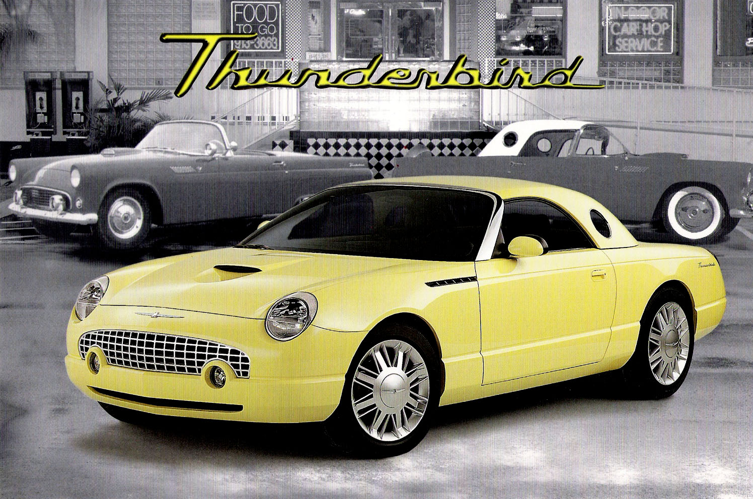 Zanesville Cars News Videos Images Websites Wiki