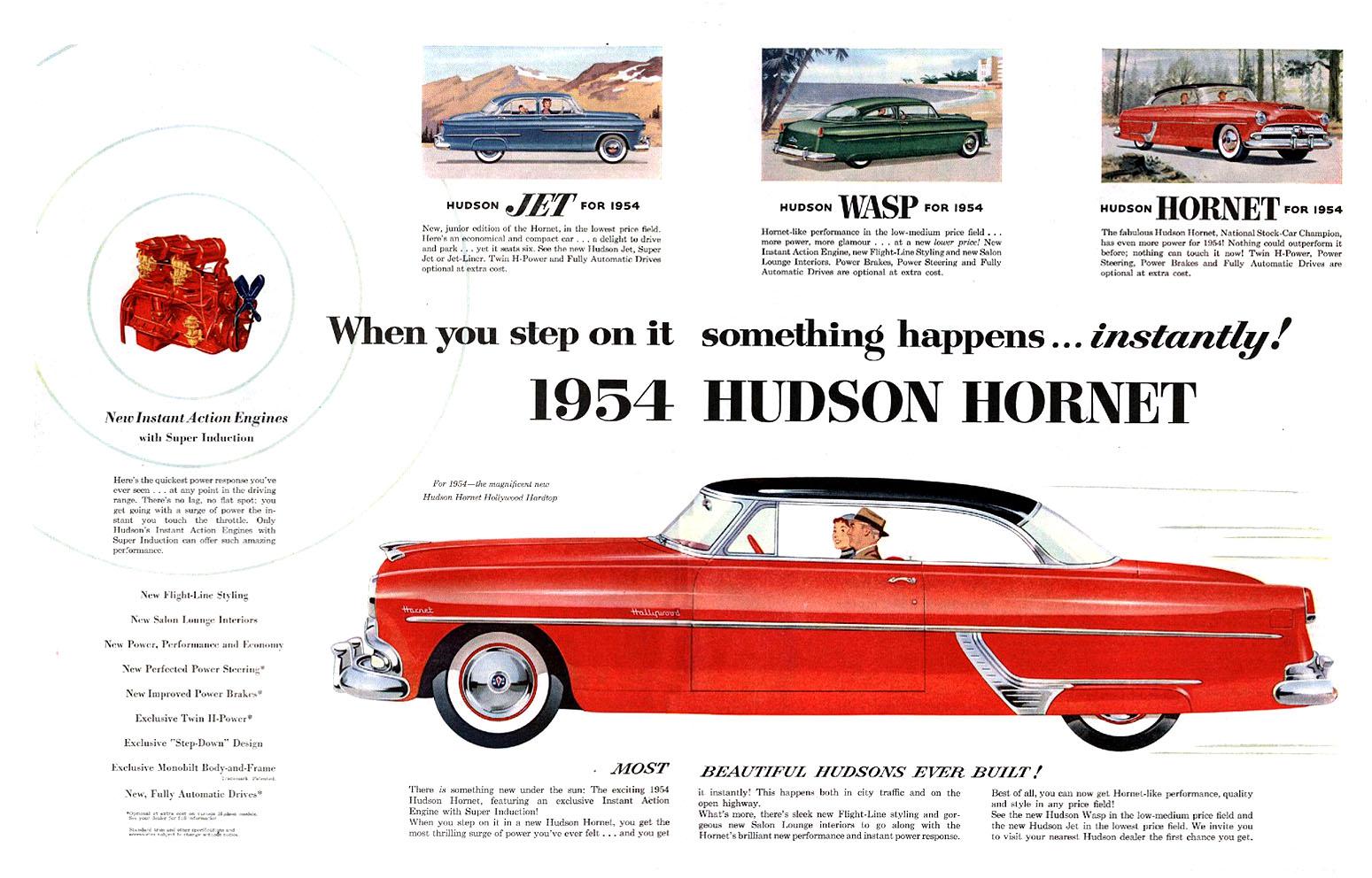Hudson Engine Exchange moreover Hudson Engine Exchange further 1951 Plymouth 2 Door Suburban Wagon moreover Hudson Engine Exchange additionally 1953 Chrysler 2 Door Ghia. on 1951 hudson hornet wiring diagram