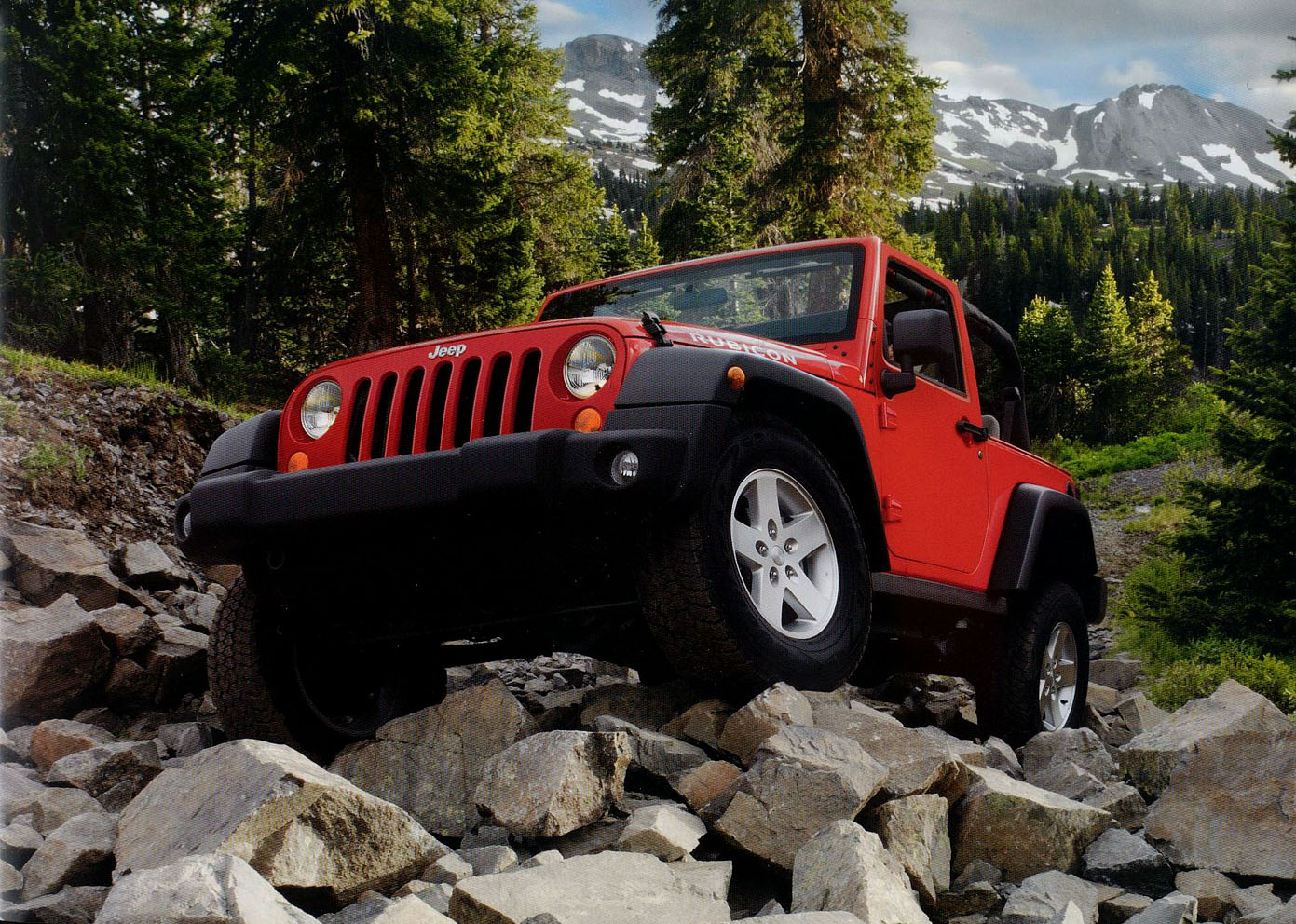 Jw Jeep Hot Cars Photoshopped Sting Gray Page 3 2018 Jeep