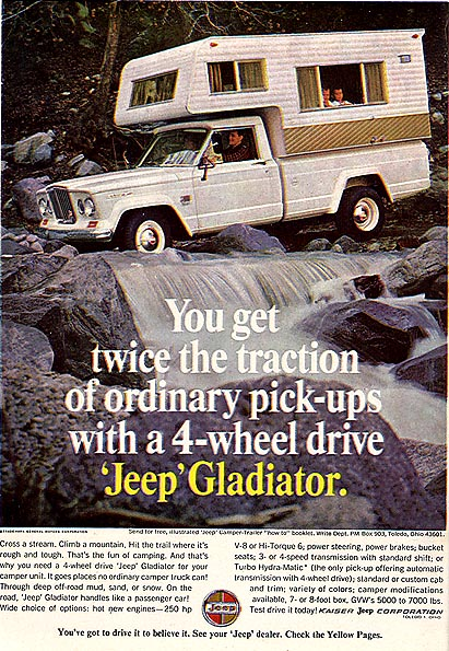 66glad furthermore V1c68a2mamop1 in addition 62jp in addition Custom Matchbox Bmw 323i Cabrio further Jurassic Park Tour Vehicle 21 3590306. on jeep gladiator