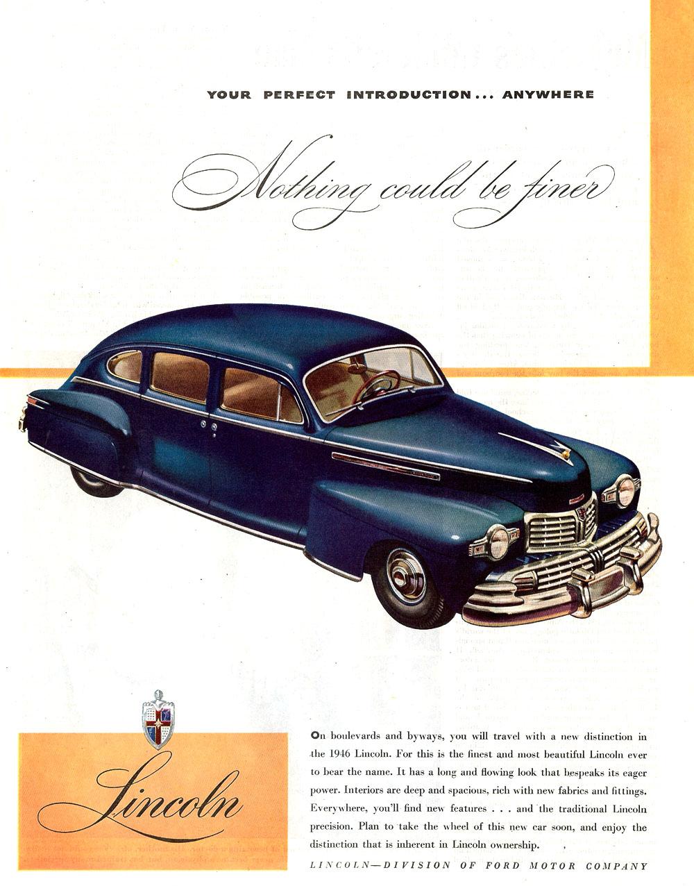 1940 lincoln zephyr lincoln car brochures pinterest lincoln. Black Bedroom Furniture Sets. Home Design Ideas