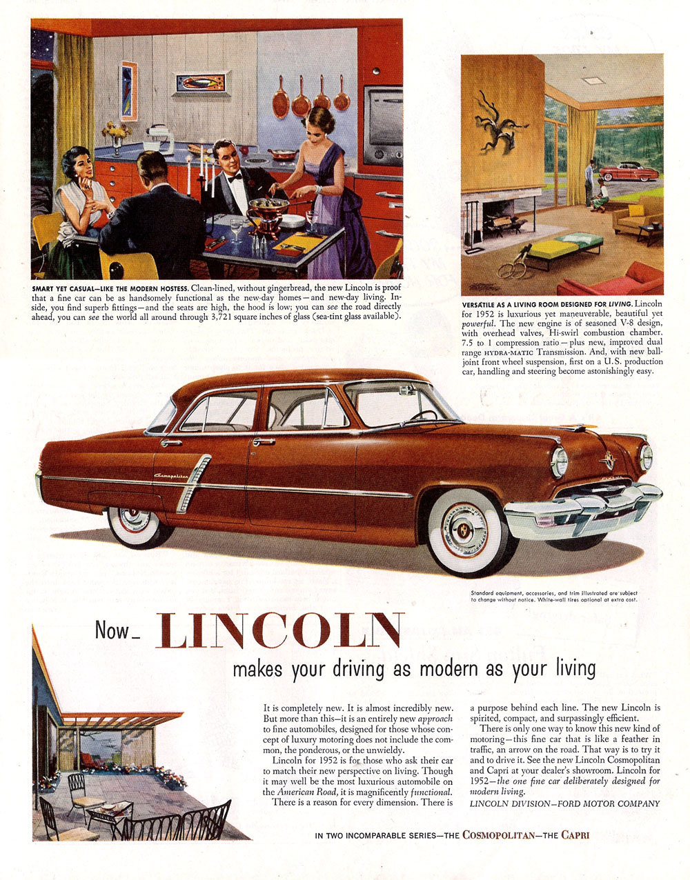 continental mark v cool cars pinterest cars luxury cars and ford