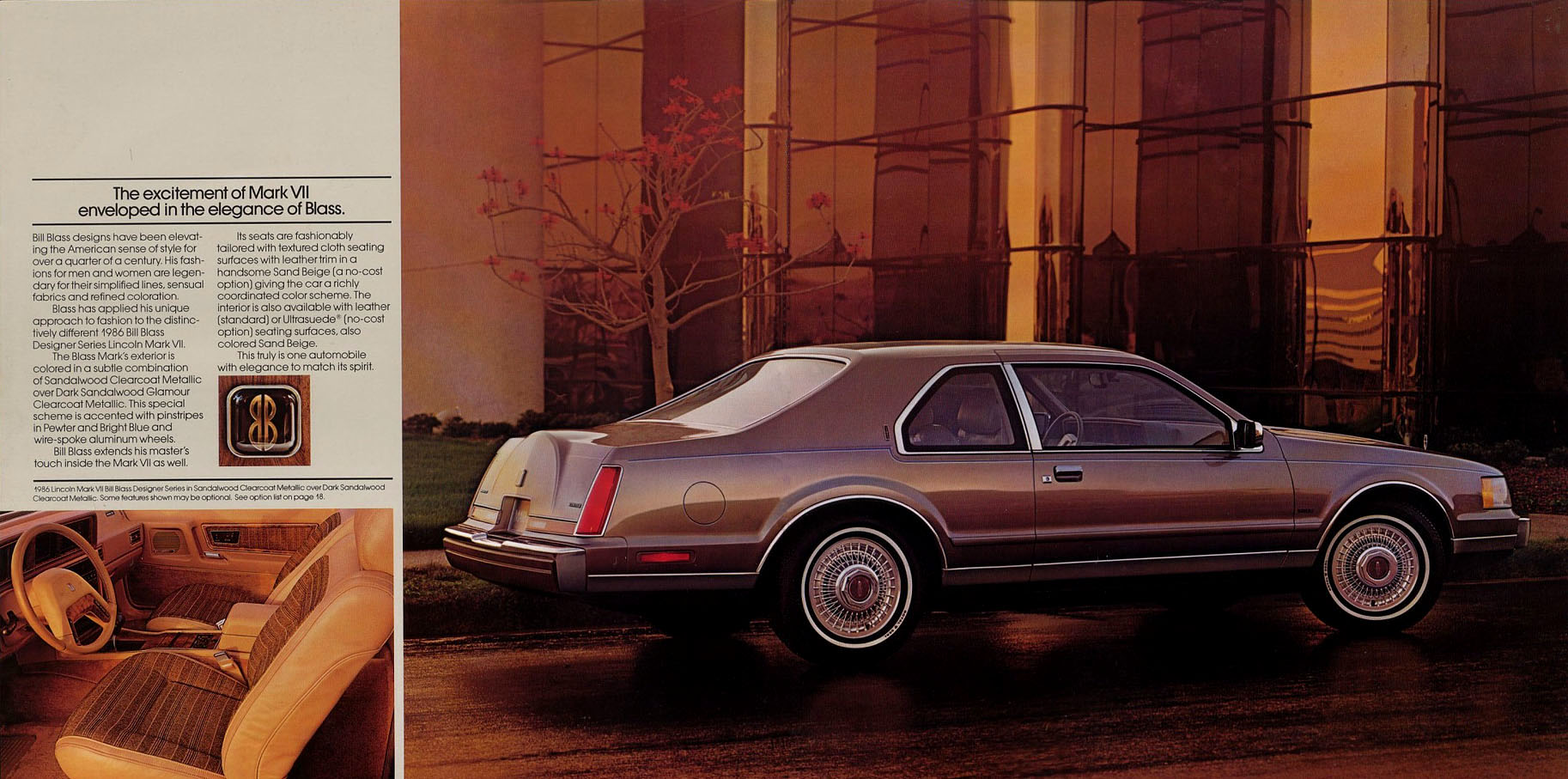 1986 lincoln mark vii with 86linc on Getting The Most Out Of A Shift Kit likewise 2006 Lincoln Town Car Pictures C2592 pi36562938 also Lincoln Town Car in addition 2007 Lincoln Town Car Pictures C8028 pi36515897 as well Continental.