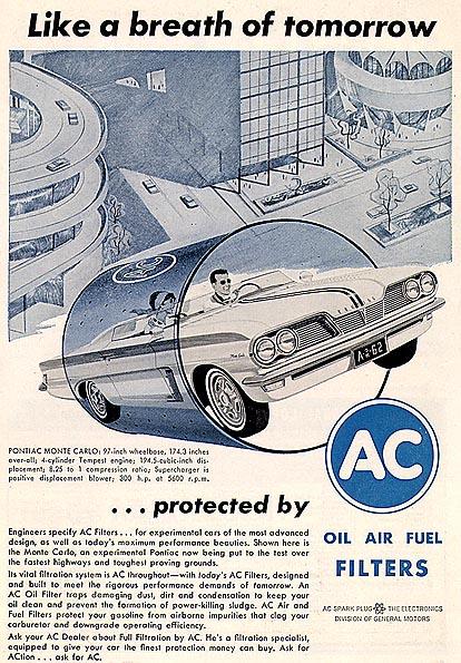 1962 AC