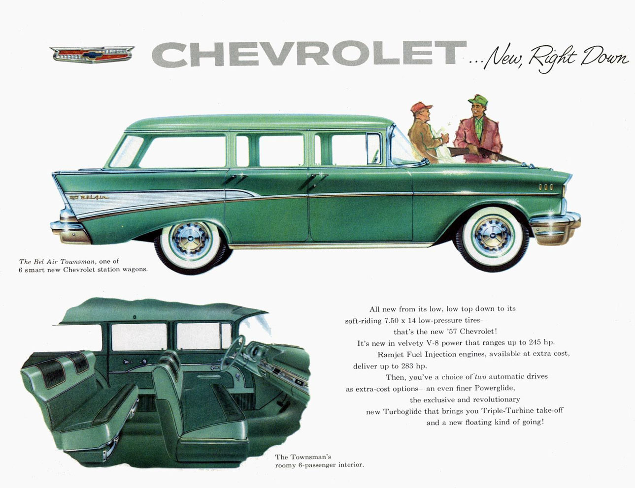 1956 bel air for sale submited images - 1957 Chevrolet Bel Air Townsman Station Wagon God I Love Cars Pinterest 1957 Chevrolet Chevrolet Bel Air And Station Wagon