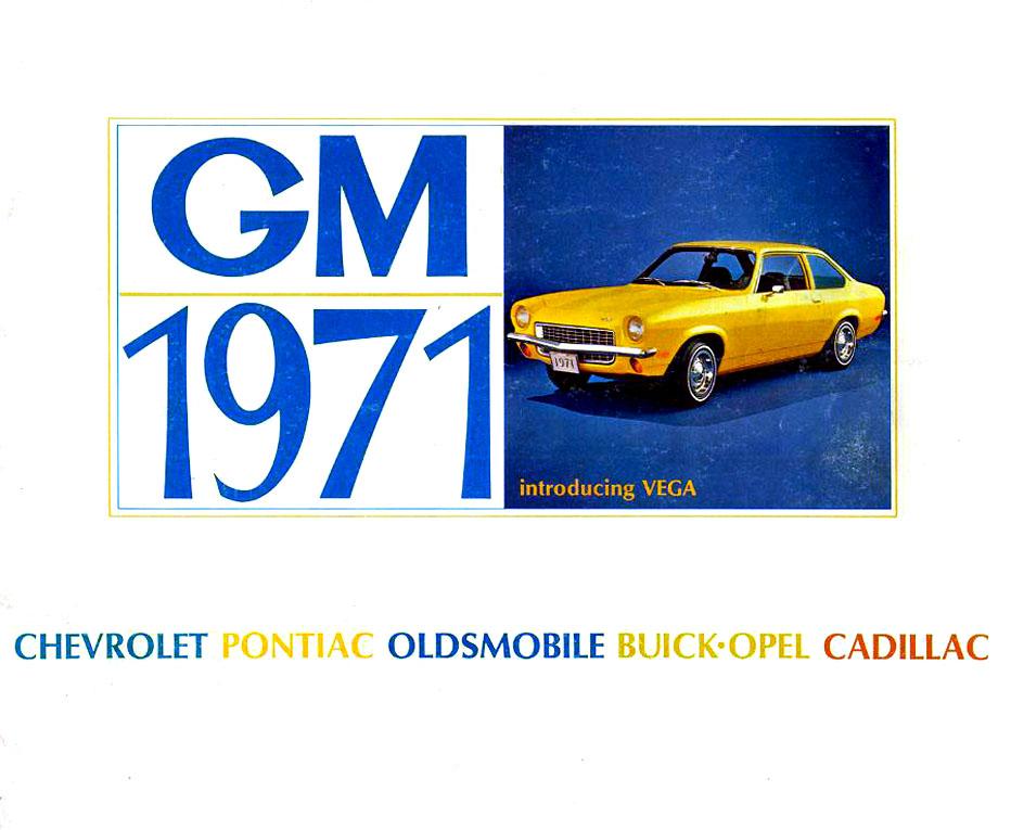 General Motors Cars >> Hot Cars