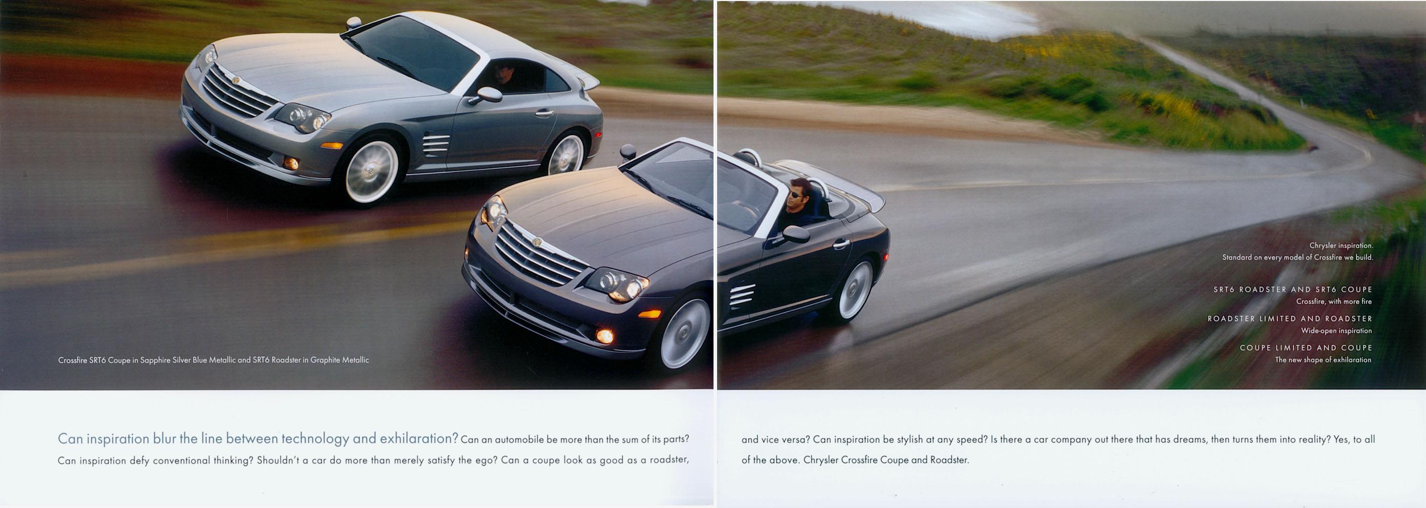 What Is Mopar >> Auto Brochures