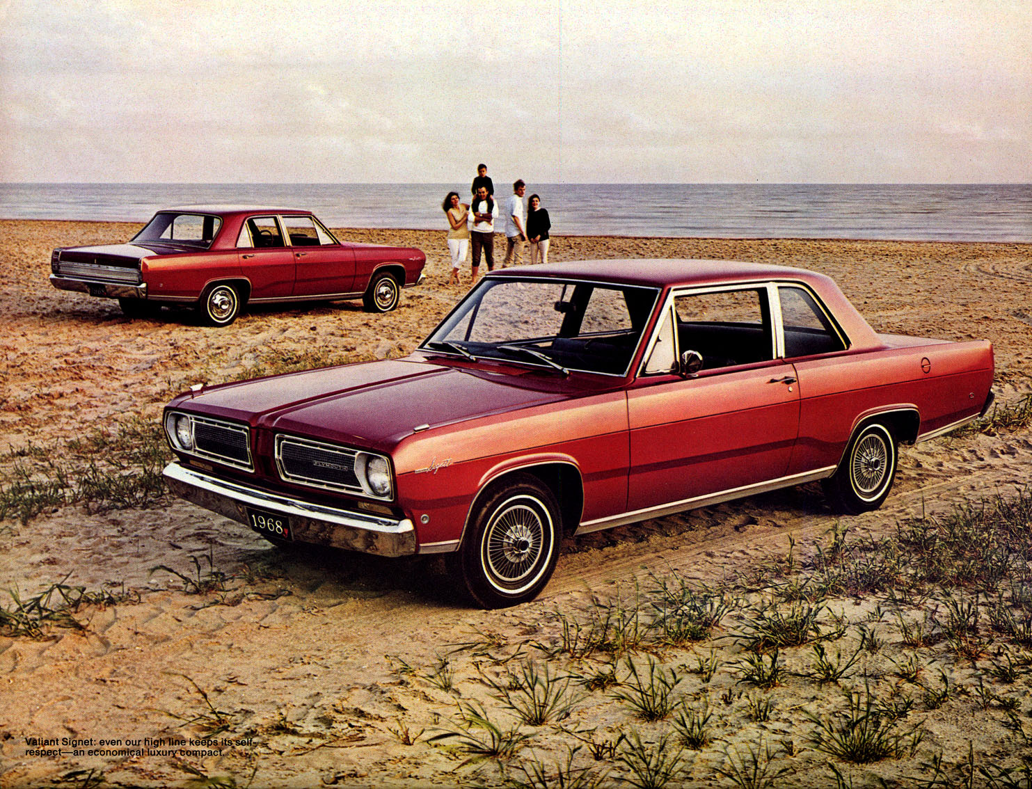 1968 plymouth valiant plymouth car brochures pinterest plymouth american classic cars and cars