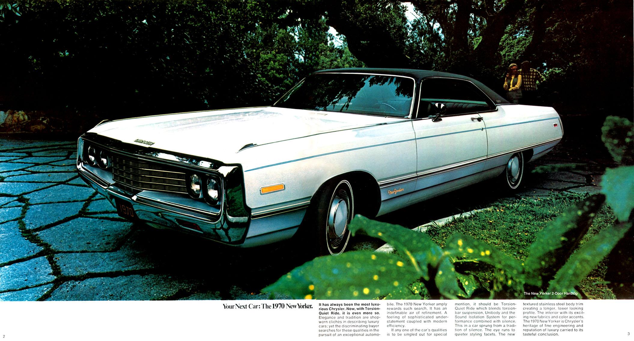 Crisler autos post for Patriot motors oakland md